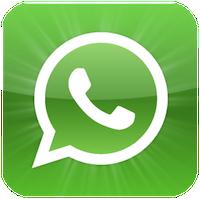 WhatsApp-iPhone-icon