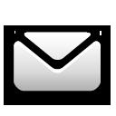 envelope_8345
