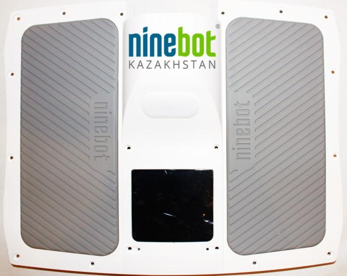 Крышка корпуса от Ninebot Elite