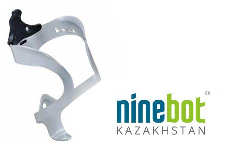 Держатель для бутылки Ninebot.