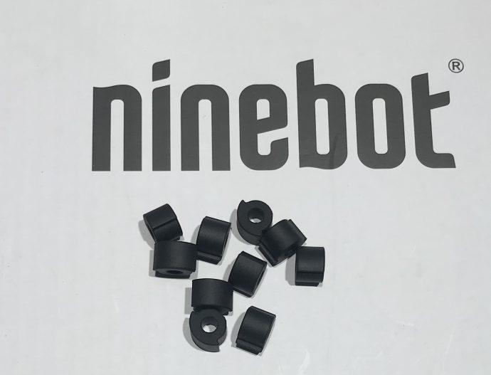 Резиновые компенсаторы наNinebot KickScooter ES2,ES4.