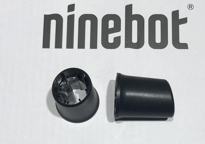 Проставки руля наNinebot KickScooter ES2,ES4.
